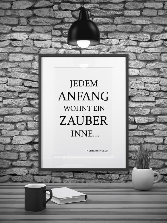 Zitat_HermannHesse_SW (002)